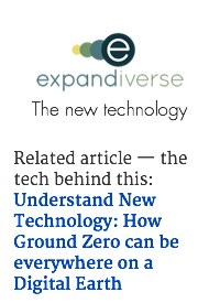 2 Related Article-Understand Tech