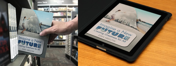 Store-Tablet 718-269