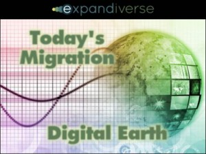 Expandiverse Digital Transformation