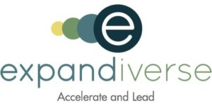 Expandiverse Technology: Accelerate and Lead the World