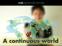 Migrate the global economy to a Digital Earth